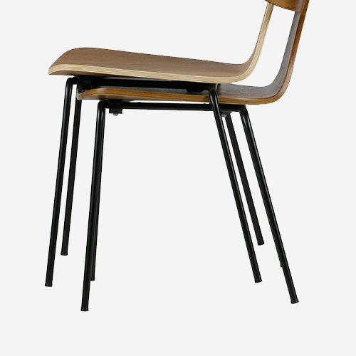 Woood_Form_wooden_chair_with_metal_legs_det04