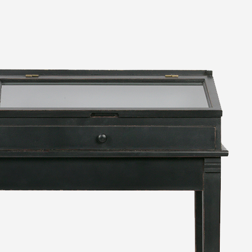 Woood_Herritage_sidetable_wood_black_det04