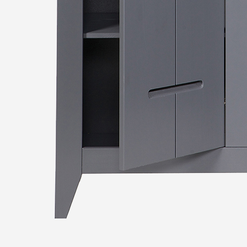 Woood_Kluis_cabinet_steel_grey_det02