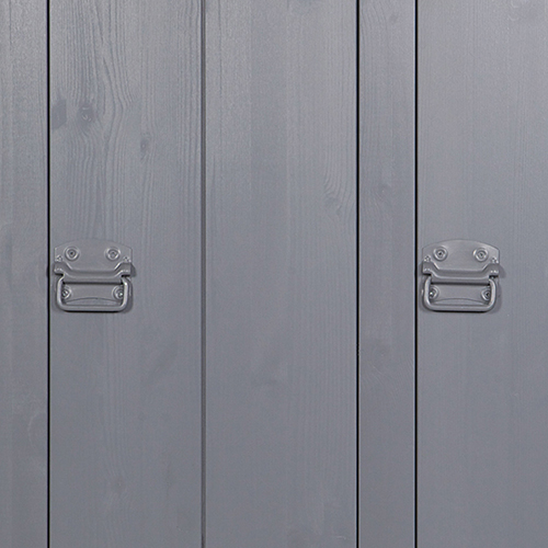 Woood_Kluis_cabinet_steel_grey_det03