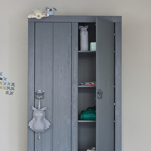 Woood_Kluis_cabinet_steel_grey_det04