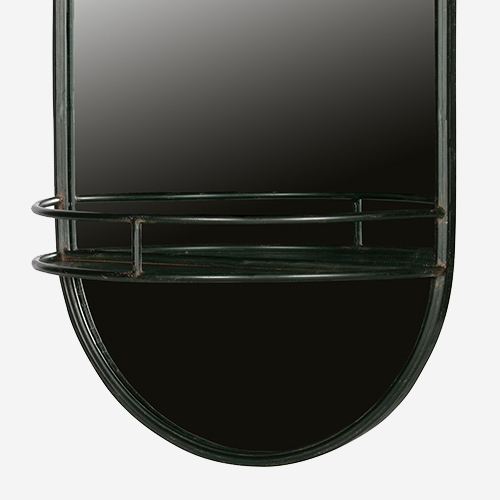 Woood_Make_up_mirror_metal_black_det03