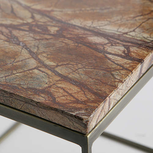 Woood_Mellow_sidetables_marble_set_of_2_det01