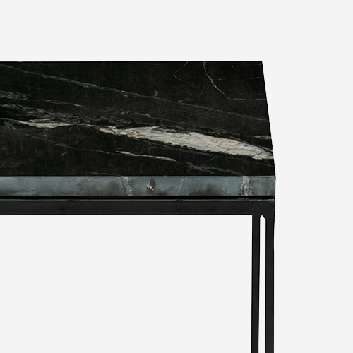 Woood_Mellow_sidetables_marble_set_of_2_det03