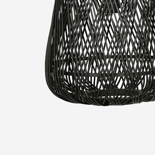 Woood_Moza_hanging_lamp_bamboo_black_det01