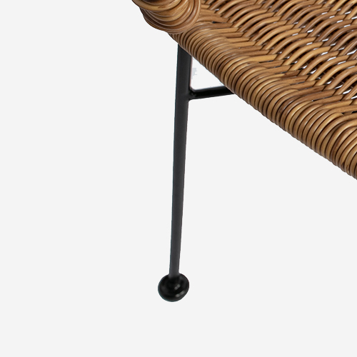 Woood_Noor_chair_natural_det01