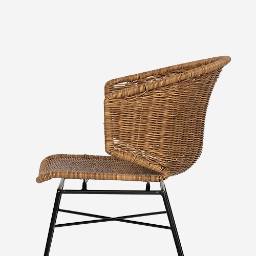 Woood_Noor_chair_natural_det03
