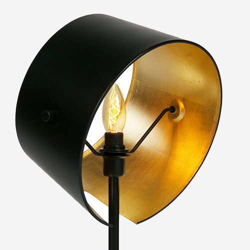 Woood_Pien_table_lamp_metal_black_det03