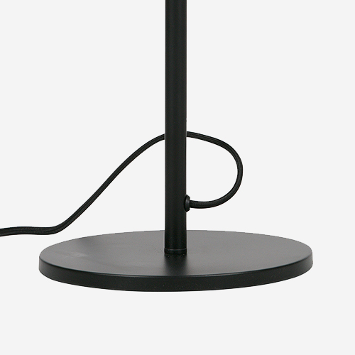 Woood_Pien_table_lamp_metal_black_det04