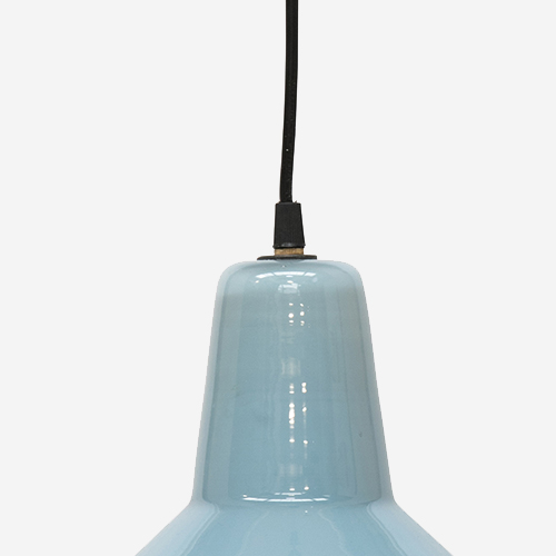Woood_Pottery_hanging_lamp_glass_det01