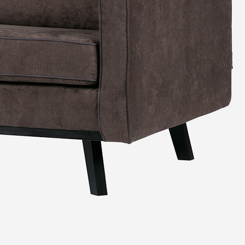 Woood_Rebel_brushed_armchair_warm_brown_det03