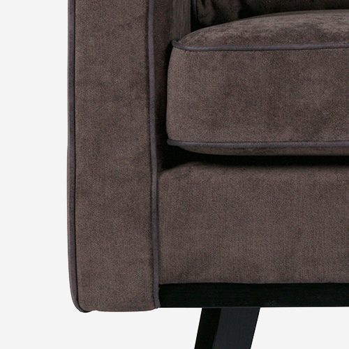 Woood_Rebel_brushed_armchair_warm_brown_det04