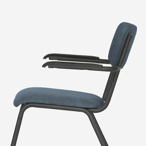 Woood_Ribb_dining_chair_det03