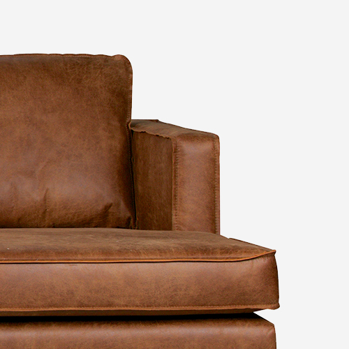 Woood_Rodeo_chaise_longue_det03