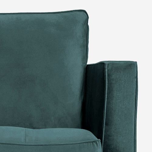 Woood_Rodeo_classic_armchair_det02