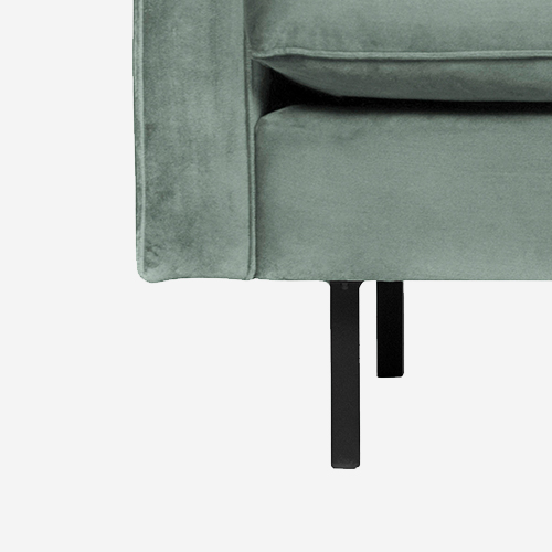 Woood_Rodeo_classic_armchair_det03