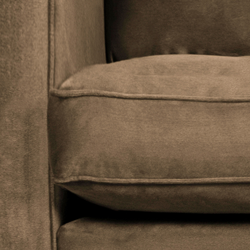 Woood_Rodeo_classic_armchair_det04