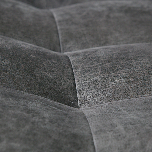 Woood_Rodeo_classic_sofa_3_seater_det01
