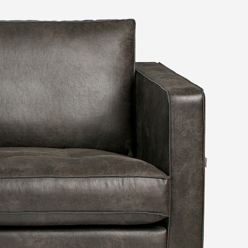 Woood_Rodeo_classic_sofa_3_seater_det03
