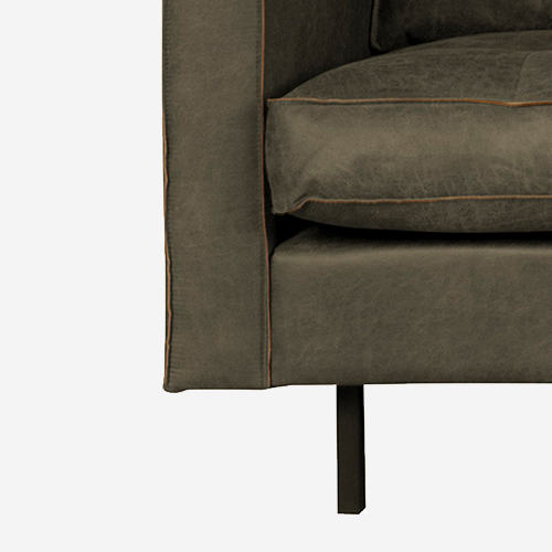 Woood_Rodeo_classic_sofa_3_seater_det04