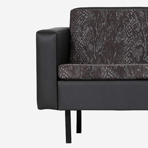 Woood_Rodeo_outdoor_sofa_3_seater_graphite_det03