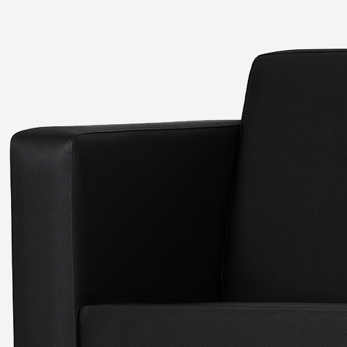 Woood_Rodeo_outdoor_sofa_3_seater_graphite_det04