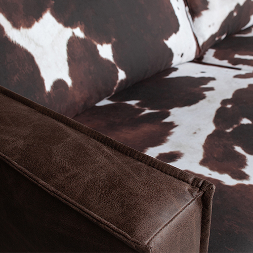 Woood_Rodeo_sofa_3_seater_det01
