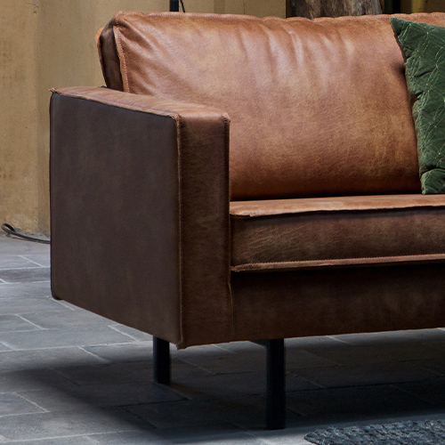 Woood_Rodeo_sofa_3_seater_det03