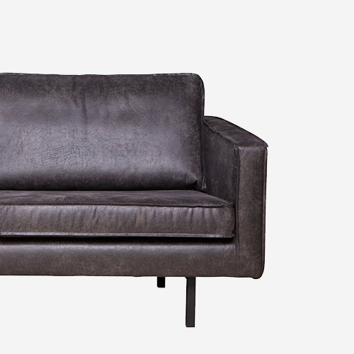 Woood_Rodeo_sofa_3_seater_det04