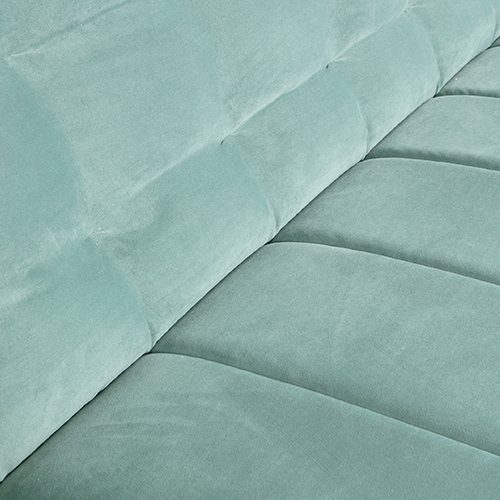Woood_Roxy_sofa_velvet_lightblue_det01