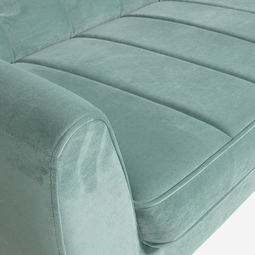 Woood_Roxy_sofa_velvet_lightblue_det02