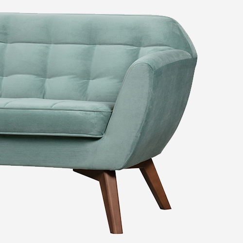 Woood_Roxy_sofa_velvet_lightblue_det03