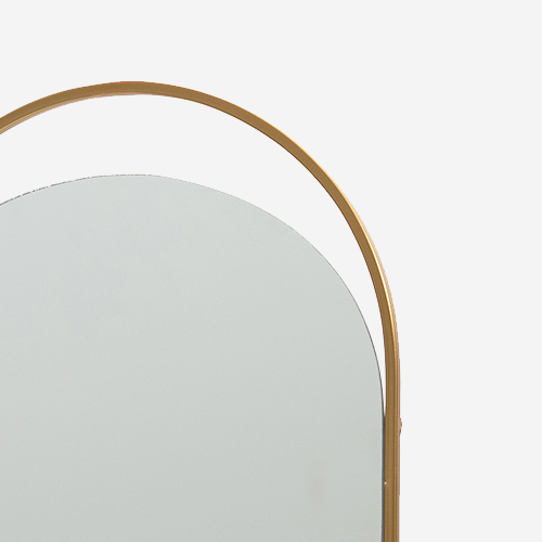 Woood_Sanou_mirror_oval_antique_brass_det03