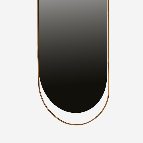 Woood_Sanou_mirror_oval_antique_brass_det04
