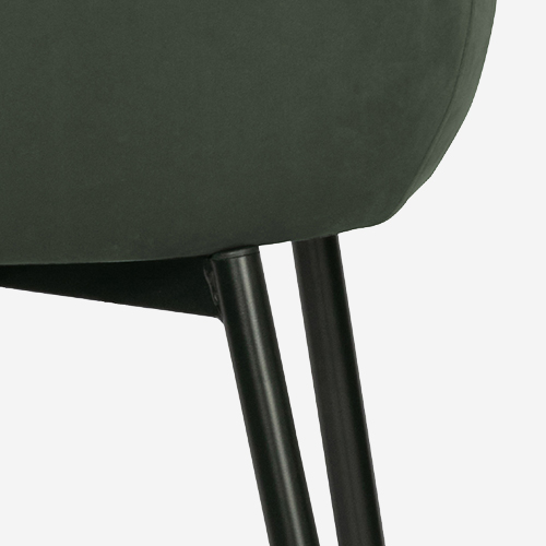 Woood_Selin_dining_chair_velvet_det03