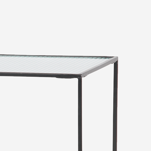 Woood_Setof2_miles_coffee_table_det03