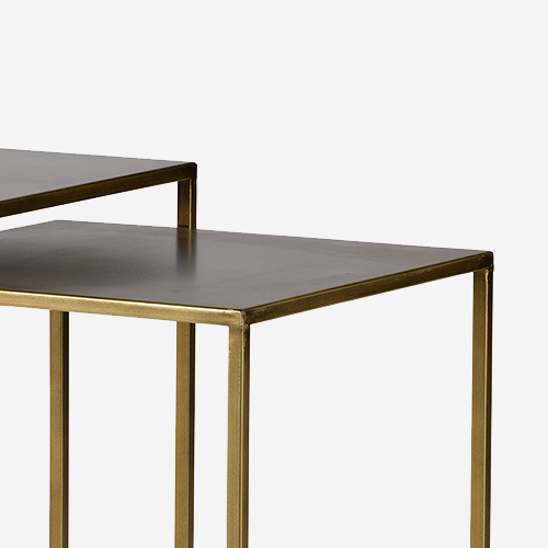 Woood_Setof2_ziva_coffee_table_det04