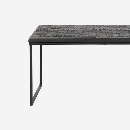 Woood_Sharing_coffeetable_black_det03