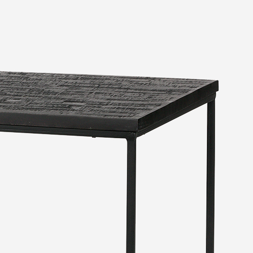 Woood_Sharing_coffeetable_black_det04