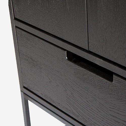 Woood_Silas_cabinet_oak_brushed_blacknight_det02