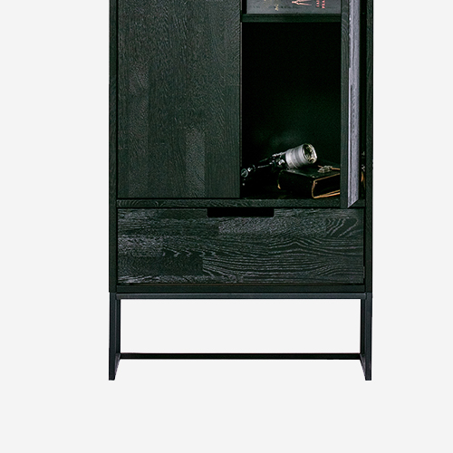 Woood_Silas_cabinet_oak_brushed_blacknight_det03