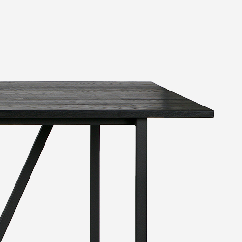 Woood_Silas_dining_table_det04
