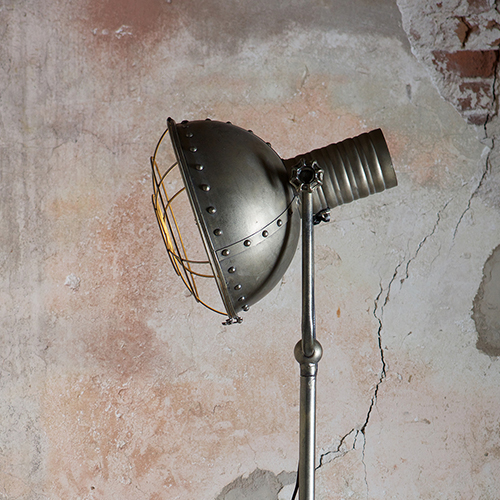 Woood_Spotlight_floor_lamp_metal_det03