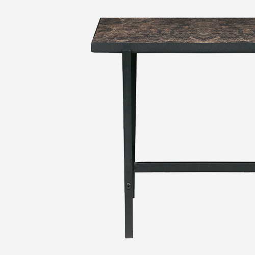 Woood_Turn_around_coffeetable_black_det04