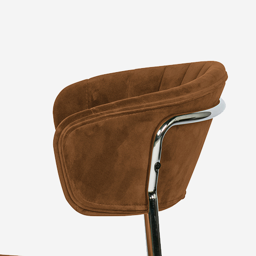 Woood_Twitch_dining_chair_velvet_det01