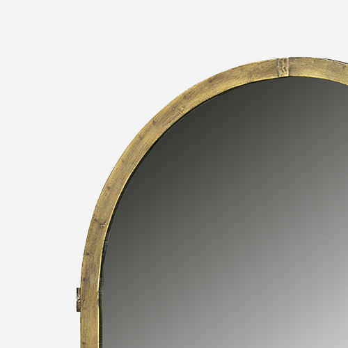 Woood_Unfold_mirror_metal_det04