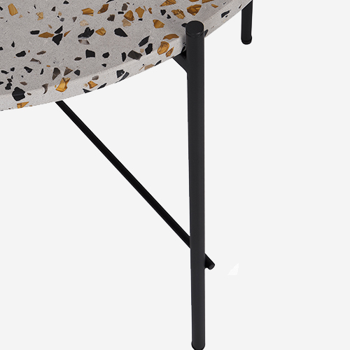 Woood_Vayen_coffee_table_terrazzo_grey_det01