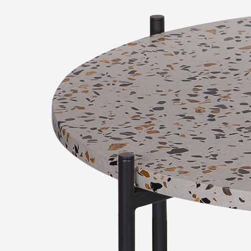 Woood_Vayen_coffee_table_terrazzo_grey_det03