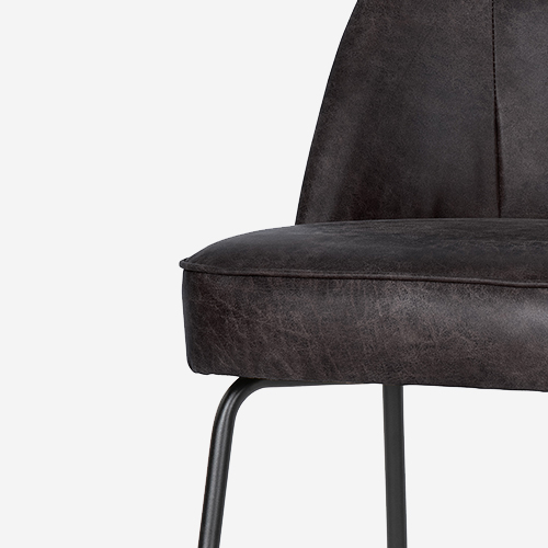 Woood_Vogue_dinning_chair_leather_det03