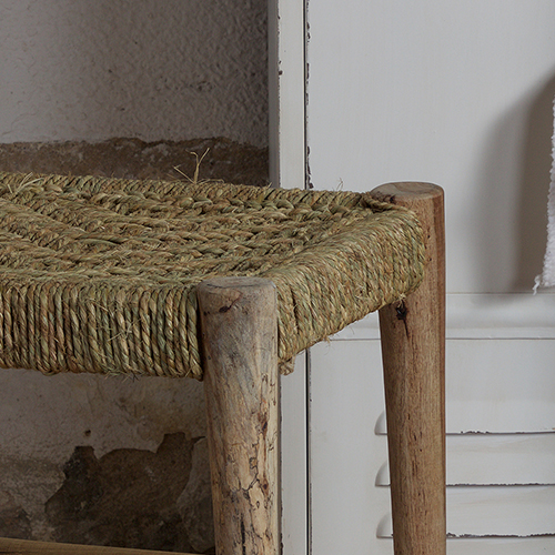 Woood_Wicker_stool_natural_wood_det02